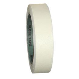 چسب کاغذی 2.5سانتی 30یارد گلوب_masking_tape_globe
